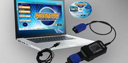 <eNEW NGS PC On-Demand