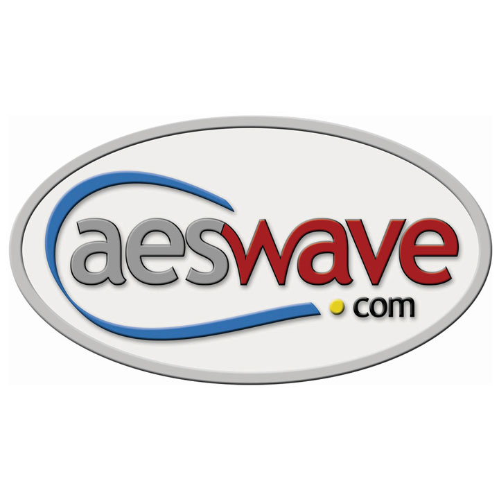 AES Wave